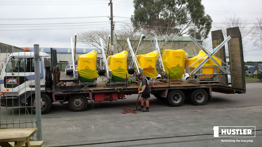 Another-delivery-of-the-Popular-Katipo-sprayers