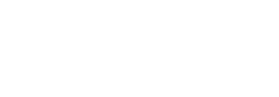 Hustler | Rethinking the Everyday