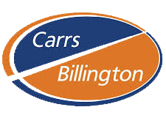 carrs-billington-logo