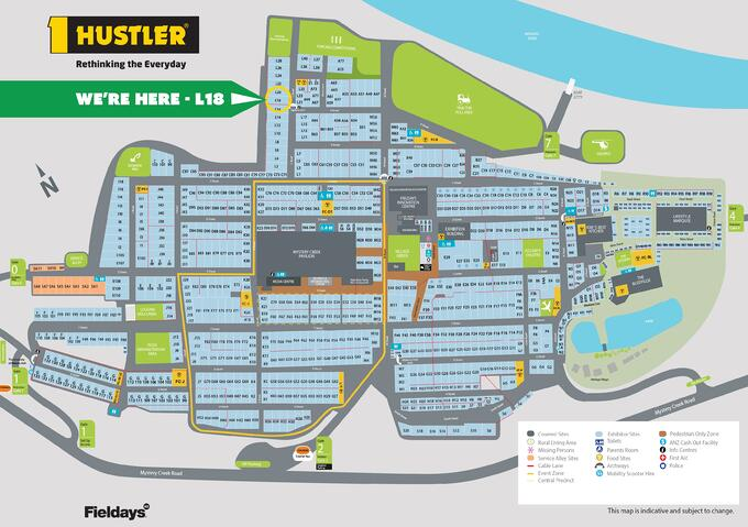 hustler_fieldays_2016_map.jpg