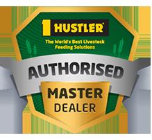 master-dealer-large