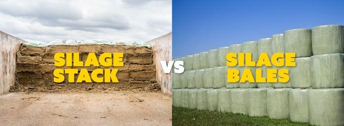 stack-vs-bale.jpg