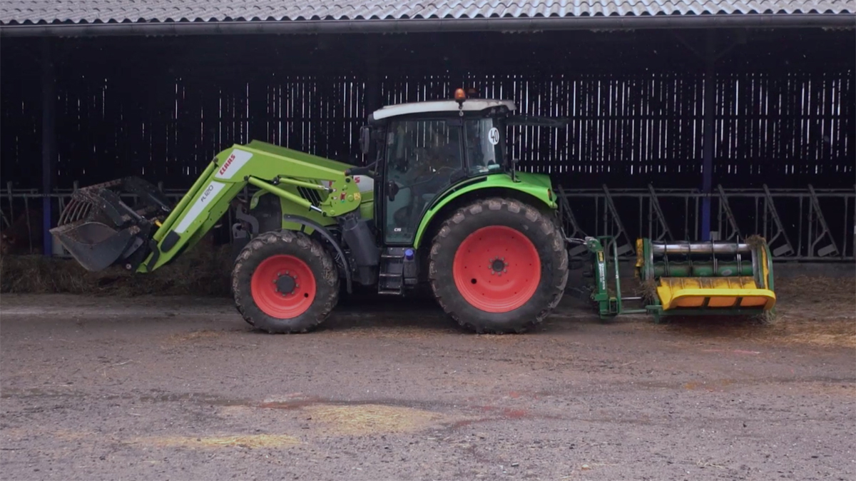 vallat-french-farmer-hustler-4