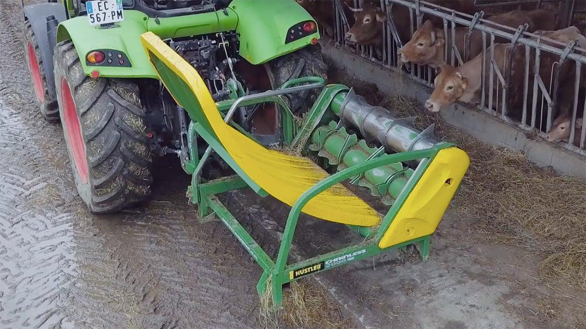 vallat-french-farmer-hustler-5